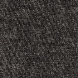 Pattern 610 | Teppichfliesen | modulyss