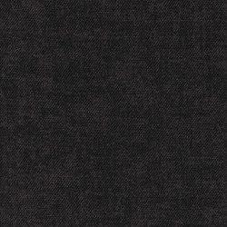 Pattern 830   Carpet tiles   modulyss