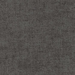 Pattern 957 | Carpet tiles | modulyss