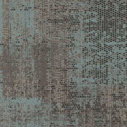 Pixel 610 | Carpet tiles | modulyss