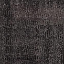 Pixel 830   Carpet tiles   modulyss
