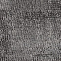 Pixel 957   Carpet tiles   modulyss
