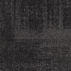 Pixel 965 | Carpet tiles | modulyss