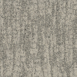 Willow 130 | Carpet tiles | modulyss