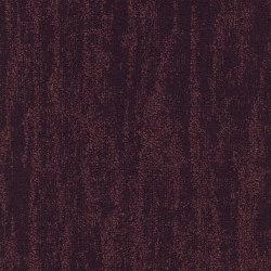 Willow 352 | Carpet tiles | modulyss
