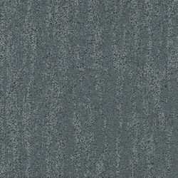 Willow 586 | Carpet tiles | modulyss