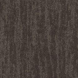 Willow 810 | Carpet tiles | modulyss