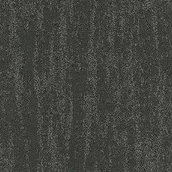 Willow 961 | Teppichfliesen | modulyss