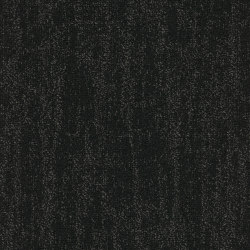 Willow 966 | Carpet tiles | modulyss