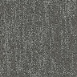 Willow 983 | Carpet tiles | modulyss