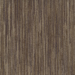 Alternative100 140 | Carpet tiles | modulyss