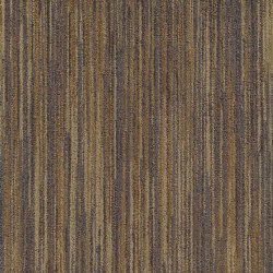 Alternative100 181 | Carpet tiles | modulyss