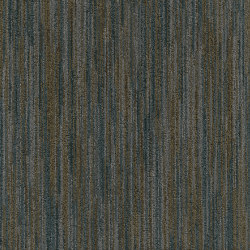 Alternative100 511 | Carpet tiles | modulyss