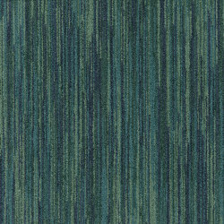 Alternative100 535 | Carpet tiles | modulyss