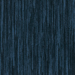 Alternative100 592 | Carpet tiles | modulyss