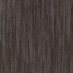 Alternative100 823 | Carpet tiles | modulyss