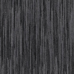 Alternative100 900 | Carpet tiles | modulyss