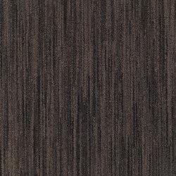Alternative100 929 | Carpet tiles | modulyss