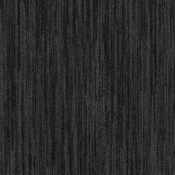 Alternative100 965 | Carpet tiles | modulyss