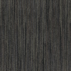 Alternative100 989 | Carpet tiles | modulyss