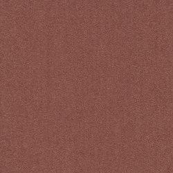 Cambridge 303 | Carpet tiles | modulyss