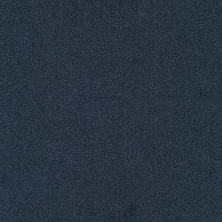 Cambridge 595 | Carpet tiles | modulyss
