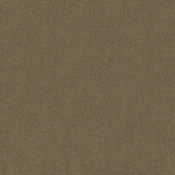 Cambridge 601 | Carpet tiles | modulyss