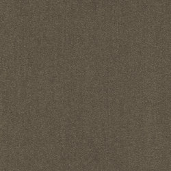 Cambridge 662 | Carpet tiles | modulyss