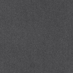 Cambridge 994 | Carpet tiles | modulyss