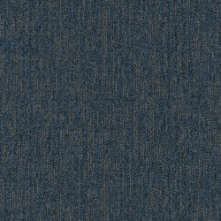 First Absolute 519 | Carpet tiles | modulyss
