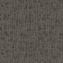 First Absolute 801 | Carpet tiles | modulyss