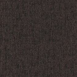 First Absolute 809 | Carpet tiles | modulyss