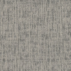 First Absolute 912 | Carpet tiles | modulyss