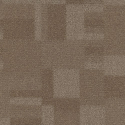 First Blocks 181 | Carpet tiles | modulyss