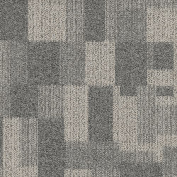 First Blocks 912 | Carpet tiles | modulyss