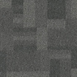 First Blocks 930 | Carpet tiles | modulyss