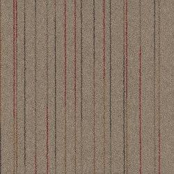 First Lines 176 | Carpet tiles | modulyss