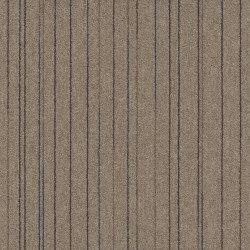 First Lines 181 | Carpet tiles | modulyss