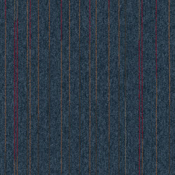 First Lines 556 | Carpet tiles | modulyss