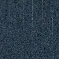 First Lines 571 | Carpet tiles | modulyss