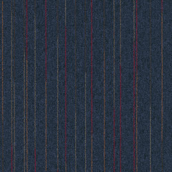 First Lines 576 | Carpet tiles | modulyss