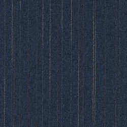 First Lines 581 | Carpet tiles | modulyss
