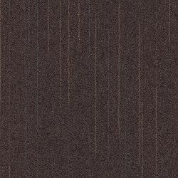 First Lines 811 | Carpet tiles | modulyss