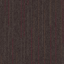 First Lines 856 | Carpet tiles | modulyss
