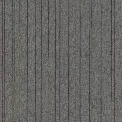 First Lines 901 | Carpet tiles | modulyss