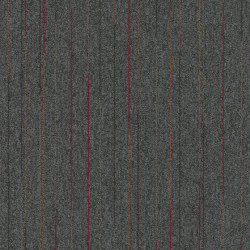 First Lines 916 | Carpet tiles | modulyss