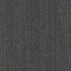 First Lines 921 | Carpet tiles | modulyss