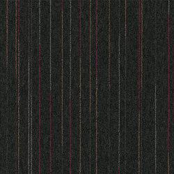 First Lines 966 | Carpet tiles | modulyss