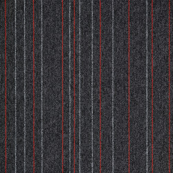 First Radiant 316 | Carpet tiles | modulyss