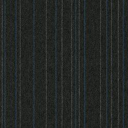 First Radiant 504 | Carpet tiles | modulyss